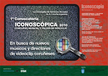 cartel_iconoscopica